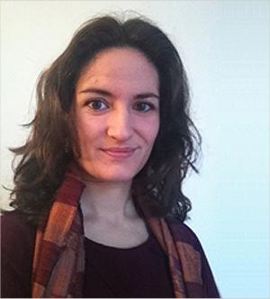 Dr. des. Isabella Augart