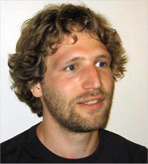Dr. Peter Hallama