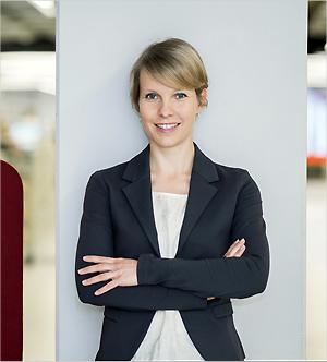 Dr. Miriam Lay Brander