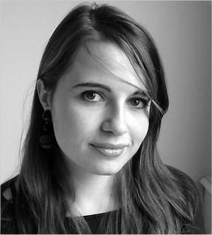 Dr. des. Benedetta Zucconi