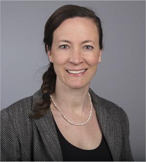 Dr. des. Carole Ammann